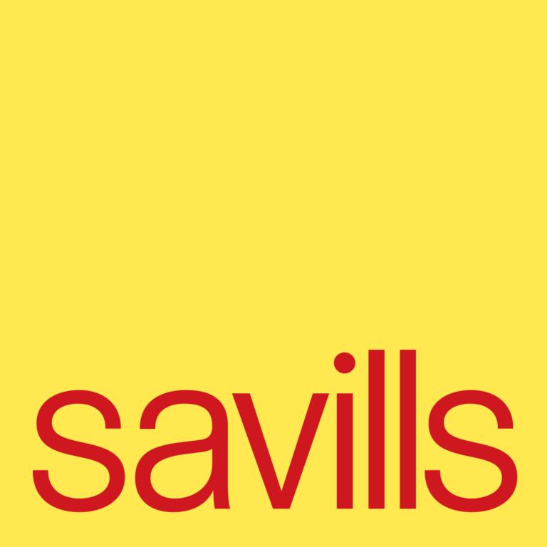 Kund Savills