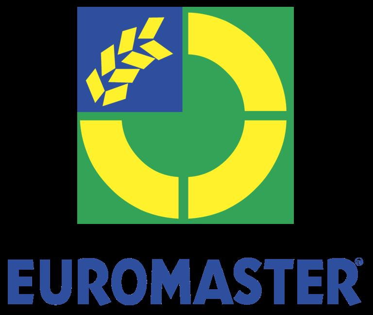 Kund Euromaster