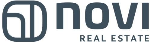 Kund Novi Real Estate