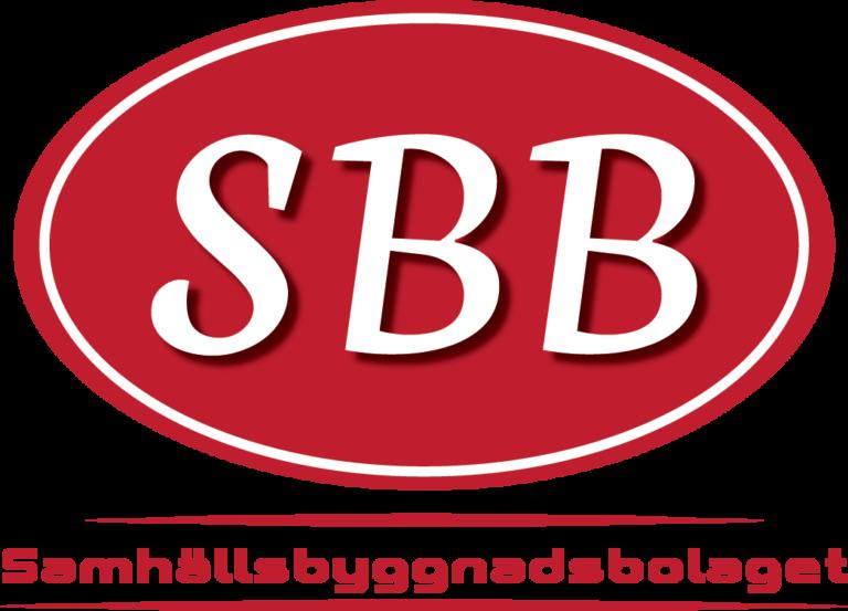 Kund SBB