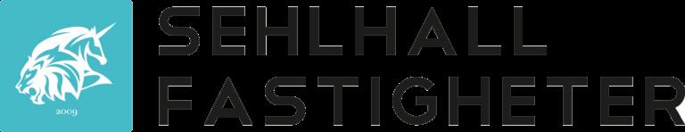 Sehlhall_Fastigheter